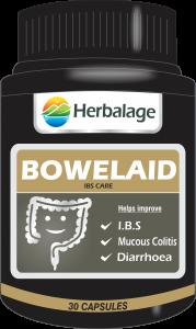 bowelaid
