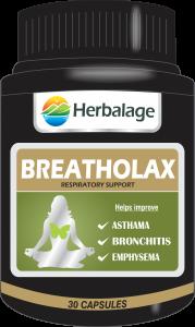 breatholax