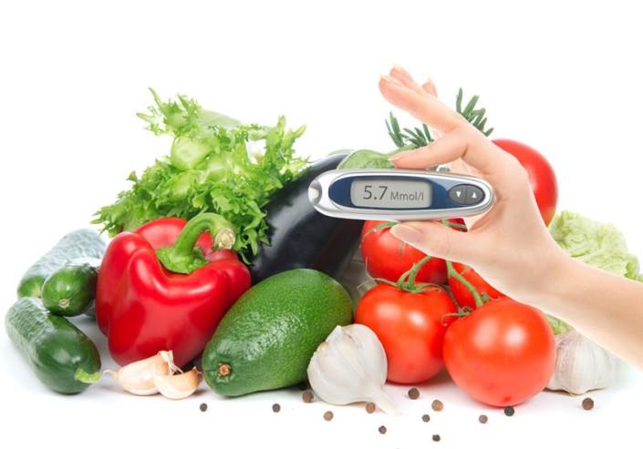 Ayurvedic Approach on Diabetes