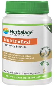 nutritionext