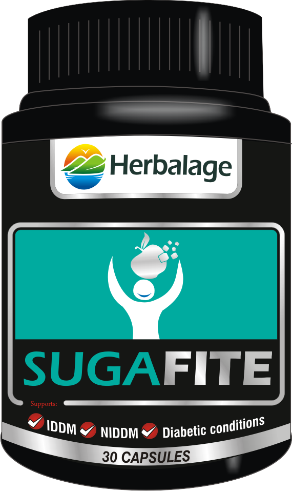 Diabetes health