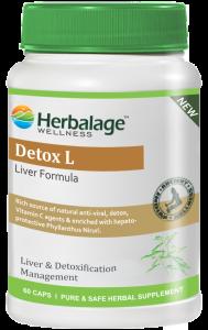 Detox L