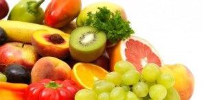 fruits26314
