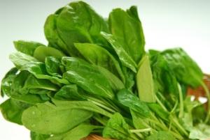 spinach11