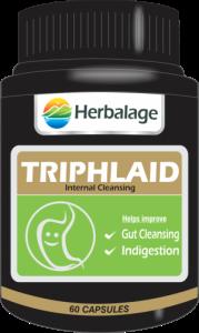 Triphlaid