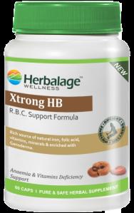 Xtrong HB (1)