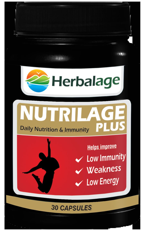 nutrilage_plus