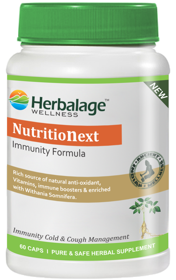 nutritionext.png